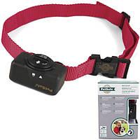 PetSafe Bark Control ПЕТСЕЙФ АНТИЛАЙ электронный ошейник для собак, для дрессировки, коррекция беспричинного лая, 6 уровней коррекции