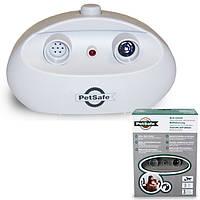 PetSafe Indoor ПЕТСЕЙФ ИНДОР стационарное ультразвуковое устройство антилай для собак в помещении, до 8м