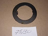 Шайба замковая вторичного вала КПП Т-150, каталожный № 150.37.149 (К)