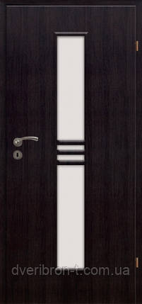 Двери Брама Модель 15.2, фото 2