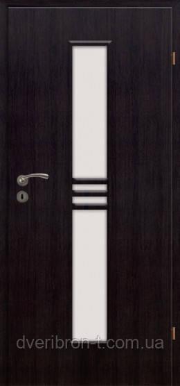 Двери Брама Модель 15.2
