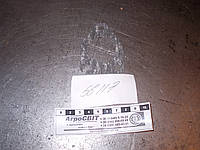 Прокладка ТННД Д-240-245, каталожный № 16-148-Б