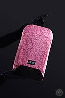 Рюкзак (10 L) Urban Planet - B5 Buble Gum (розовый)