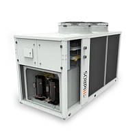 LZT-XL/HH – Сверхнизкий уровень шума (версия только для отопления)