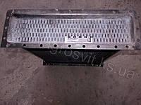 Сердцевина радиатора МТЗ-80/82 (Украина) 5-и рядный, арт. 70У.1201.020-С (шт.) трактора, грузовой машины, тягача, эскаватора, спецтехники