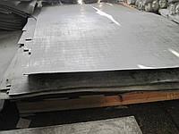 Паронит ПМБ 0,8мм листовой, фото 1