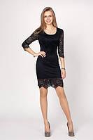 Женское платье Глория   от производителя 46,  48,  50
