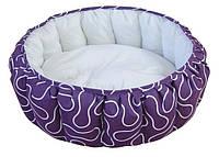 Кроватка для кошки или собаки