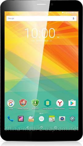 Планшет Prestigio MultiPad Grace 3118 8'' 8GB 3G Black ' ' ', фото 2