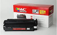 Картридж HP 83А (CF283A) новый, готов к печати, для LJ Pro M125nw/M127fn/M127fw (НР283)