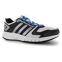 Кроссовки мужские Adidas Galaxy, размер 42