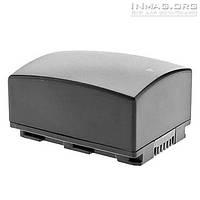 Аккумулятор для видеокамеры Samsung IA-BP210R, 2100 mAh., фото 1