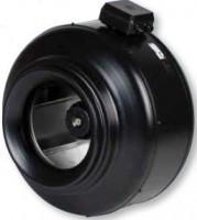 Вентилятор для круглых каналов Soler&Palau VENT 400L