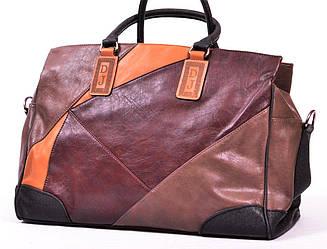 David Jones 20021-1 купить дорожную сумку