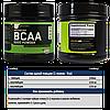 Optimum nutrition bcaa 5000 powder 345 г, фото 2