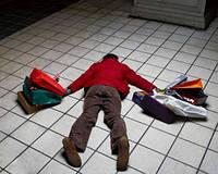 Синдром хронической усталости и Ганодерма.