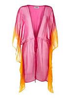 Пляжное платье Heine L, XL