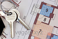 Продам дом в районе Коростень Подольский