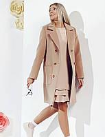 Пальто Женское Соренто, фото 1