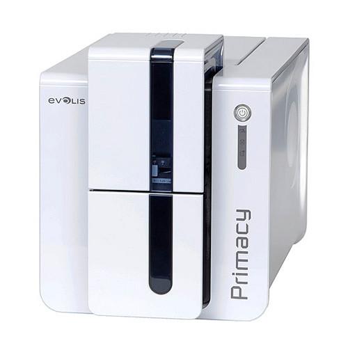 Принтер пластиковых карт Evolis Primacy Simplex Expert