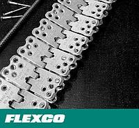 Flexco R5 1/2 шарнирные заклепочные механические соединители конвейерной ленты R5-1/2-SE-26/650