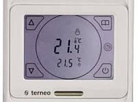 Терморегулятор 3000Вт Terneo Sen 15-terneo sen