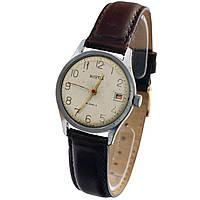 Wostok 18 jewels made in USSR противоударные пылезащитные - 買い腕時計ソ, фото 1