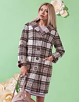 Пальто Женское Алагир, фото 1