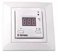 Терморегулятор 3000Вт Terneo Vt 13-terneo vt