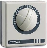 Термостат комнатный CEWAL 10-RQ-Cewal