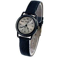 Часы Ракета сделано в России 004 -買い腕時計ソ, фото 1