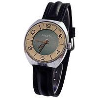 Ракета сделано в СССР противоударный баланс брызгозащищенные -買い腕時計ソ, фото 1