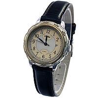 Слава 21 камень сделано в России -買い腕時計ソ
