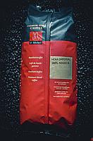 Зерновой кофе 1 кг МОККА 100% арабика ИМПЕРИАЛ St.Michel MOKA IMPERIAL