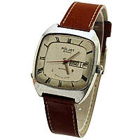 Часы Poljot 23 jewels automatic made in USSR, фото 1