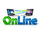 Интернет магазин OnLine