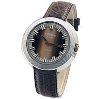 Часы Cornavin 17 jewels shockproof waterprotected -買い腕時計ソ, фото 1