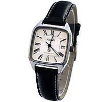 Ракета сделано в СССР часы с датой 942261 -買い腕時計ソ, фото 1