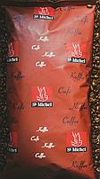 Кофе оптом в Украине СПЭШЛ молотый St.Michel Special 70%арабика 30% робуста 1000 грамм