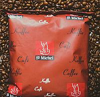 Кофе СПЭШЛ молотый St.Michel Special 70% арабика 30% робуста 500 грамм