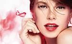 Новинки для красоты и здоровья