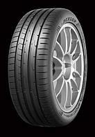 Шины Dunlop SP Sport Maxx RT 2 245/45 R19 102Y XL