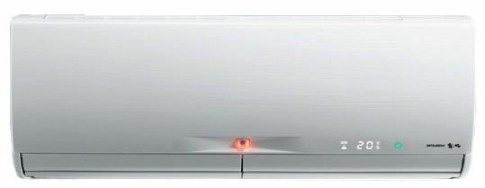Кондиционер mitsubishi electric 2013
