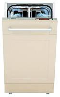 Посудомоечная машина Beko DIS1520