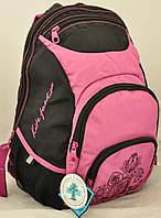 Подростковый  рюкзак KITE K 14-809-2