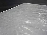Гидроизоляционный барьер  (75м2)