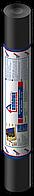 Супердиффузионная мембрана (75м2)