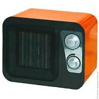 """Тепловентилятор керамический """"Calore"""" FHC-15RTo, 1500Вт, оранж."""