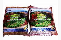 Грунт аквариумный Resun питательный 2,5 кг