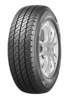 Dunlop Econodrive  (205/75R16C 113Q)